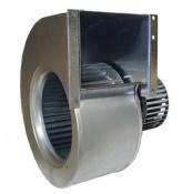 notre gamme de ventilateur pour air chaud. Black Bedroom Furniture Sets. Home Design Ideas